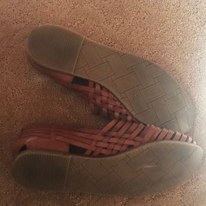 Sam Edelman Shoes - Sam Edelman